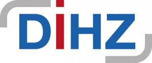 DiZH Logo