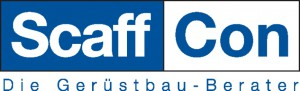 Scaffcon-Logo-2